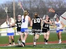 CIAC Girls Lacrosse Southington 15 vs. Trumbull 18 - Photo # (257)