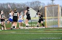 CIAC Girls Lacrosse Southington 15 vs. Trumbull 18 - Photo # (258)