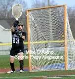 CIAC Girls Lacrosse Southington 15 vs. Trumbull 18 - Photo # (259)
