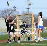CIAC Girls Lacrosse Southington 15 vs. Trumbull 18 - Photo # (265)
