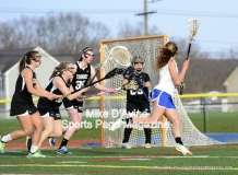 CIAC Girls Lacrosse Southington 15 vs. Trumbull 18 - Photo # (266)