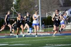 CIAC Girls Lacrosse Southington 15 vs. Trumbull 18 - Photo # (270)