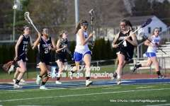 CIAC Girls Lacrosse Southington 15 vs. Trumbull 18 - Photo # (271)