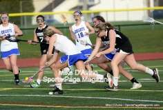 CIAC Girls Lacrosse Southington 15 vs. Trumbull 18 - Photo # (282)