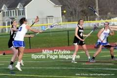 CIAC Girls Lacrosse Southington 15 vs. Trumbull 18 - Photo # (284)