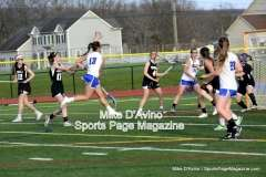CIAC Girls Lacrosse Southington 15 vs. Trumbull 18 - Photo # (285)
