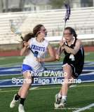 CIAC Girls Lacrosse Southington 15 vs. Trumbull 18 - Photo # (288)