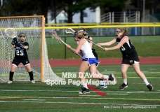 CIAC Girls Lacrosse Southington 15 vs. Trumbull 18 - Photo # (290)
