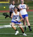 CIAC Girls Lacrosse Southington 15 vs. Trumbull 18 - Photo # (292)