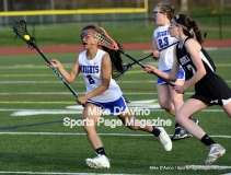 CIAC Girls Lacrosse Southington 15 vs. Trumbull 18 - Photo # (293)