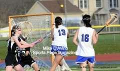 CIAC Girls Lacrosse Southington 15 vs. Trumbull 18 - Photo # (300)