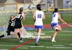 CIAC Girls Lacrosse Southington 15 vs. Trumbull 18 - Photo # (301)