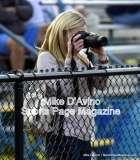 CIAC Girls Lacrosse Southington 15 vs. Trumbull 18 - Photo # (302)