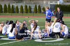 CIAC Girls Lacrosse Southington 15 vs. Trumbull 18 - Photo # (305)