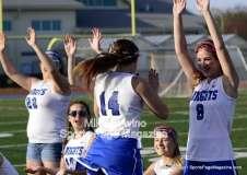 CIAC Girls Lacrosse Southington 15 vs. Trumbull 18 - Photo # (50)