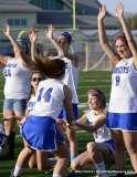CIAC Girls Lacrosse Southington 15 vs. Trumbull 18 - Photo # (51)