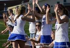 CIAC Girls Lacrosse Southington 15 vs. Trumbull 18 - Photo # (55)