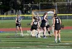 CIAC Girls Lacrosse Southington 15 vs. Trumbull 18 - Photo # (6)