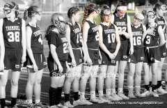 CIAC Girls Lacrosse Southington 15 vs. Trumbull 18 - Photo # (61)