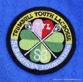 CIAC Girls Lacrosse Southington 15 vs. Trumbull 18 - Photo # (7)