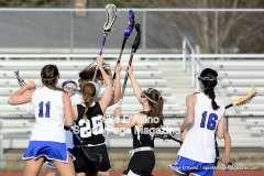 CIAC Girls Lacrosse Southington 15 vs. Trumbull 18 - Photo # (71)