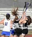 CIAC Girls Lacrosse Southington 15 vs. Trumbull 18 - Photo # (72)