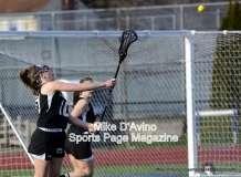 CIAC Girls Lacrosse Southington 15 vs. Trumbull 18 - Photo # (78)