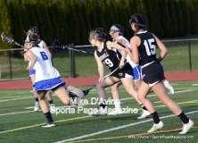 CIAC Girls Lacrosse Southington 15 vs. Trumbull 18 - Photo # (80)