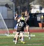 CIAC Girls Lacrosse Southington 15 vs. Trumbull 18 - Photo # (93)