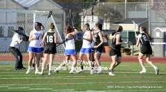 CIAC Girls Lacrosse Southington 15 vs. Trumbull 18 - Photo # (96)