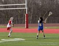 Gallery CIAC Girls Lacrosse; Wolcott 3 vs. Housatonic Regional 18 (152)-