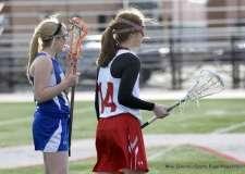 Gallery CIAC Girls Lacrosse; Wolcott 3 vs. Housatonic Regional 18 (155)-