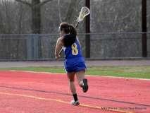 Gallery CIAC Girls Lacrosse; Wolcott 3 vs. Housatonic Regional 18 (160)-