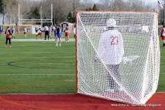 Gallery CIAC Girls Lacrosse; Wolcott 3 vs. Housatonic Regional 18 (161)-