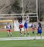 Gallery CIAC Girls Lacrosse; Wolcott 3 vs. Housatonic Regional 18 (162)-