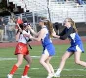 Gallery CIAC Girls Lacrosse; Wolcott 3 vs. Housatonic Regional 18 (179)-