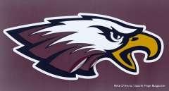 Gallery CIAC Girls Lacrosse; Wolcott 3 vs. Housatonic Regional 18 (199)-