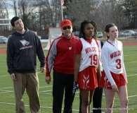 Gallery CIAC Girls Lacrosse; Wolcott 3 vs. Housatonic Regional 18 (243)-