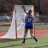 Gallery CIAC Girls Lacrosse; Wolcott 3 vs. Housatonic Regional 18 (58)-