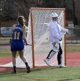 Gallery CIAC Girls Lacrosse; Wolcott 3 vs. Housatonic Regional 18 (59)-