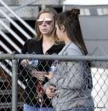 Gallery CIAC Girls Lacrosse; Wolcott 3 vs. Housatonic Regional 18 (61)-