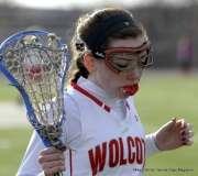 Gallery CIAC Girls Lacrosse; Wolcott 3 vs. Housatonic Regional 18 (65)-