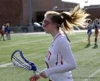 Gallery CIAC Girls Lacrosse; Wolcott 3 vs. Housatonic Regional 18 (68)-