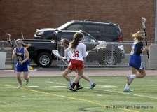 Gallery CIAC Girls Lacrosse; Wolcott 3 vs. Housatonic Regional 18 (79)-