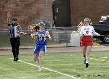 Gallery CIAC Girls Lacrosse; Wolcott 3 vs. Housatonic Regional 18 (80)-