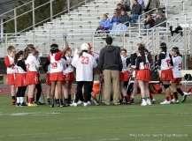 Gallery CIAC Girls Lacrosse; Wolcott 3 vs. Housatonic Regional 18 (82)-