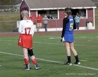 Gallery CIAC Girls Lacrosse; Wolcott 3 vs. Housatonic Regional 18 (93)-