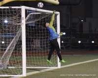 CIAC Girls Soccer: Class M State Tournament SF's - Woodland 2 vs. Enfield 3 (PK3-1) - Gallery 2