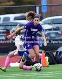 Gallery CIAC Girls Soccer: Coginchaug 2 vs. Westbrook 0