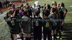 CIAC Girls Soccer NVL Tournament Finals - Watertown 1 vs Holy Cross 0 (OT 6-5 shootout) - Photo (10)